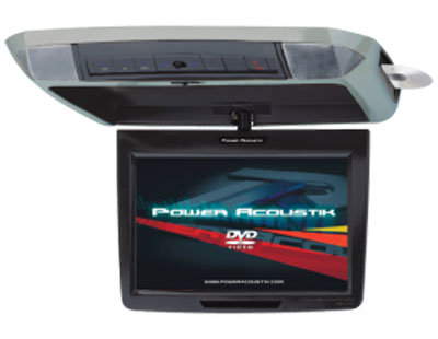 car video system kenosha